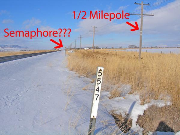 MR0489-milepole.jpg